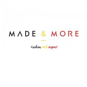 madeandmore-fashion
