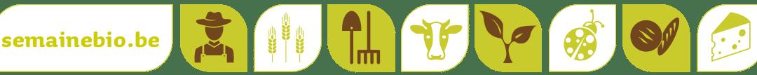 Programme de la semaine du Bio 2019